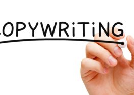 Le copywriting : une technique efficace pour une stratégie Inbound Marketing