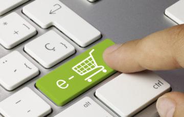 E-commerce : les bons plans pour l'augmentation des ventes en période de soldes