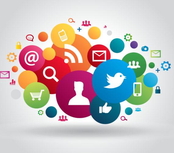 La distinction nécessaire entre réseaux sociaux et médias sociaux