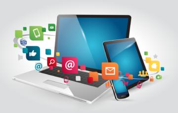 Une visibilité garantie avec une stratégie marketing mobile orientée application
