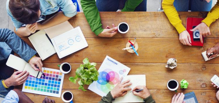Toute entreprise peut utiliser l'inbound marketing