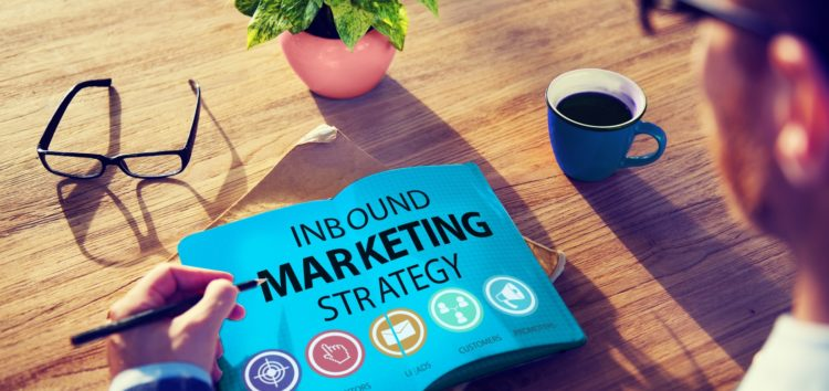 L'utilisateur est privilégié dans la conception à travers l'Inbound Marketing
