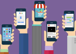 Les objectifs majeurs du Marketing mobile