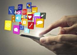 Un taux de conversion en hausse avec des astuces en stratégie commerciale via mobile