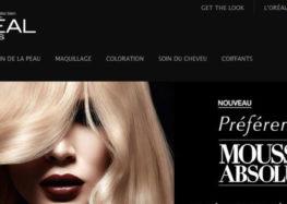 L'Oréal offre une formation spéciale à ses employés en collaboration avec General Assembly