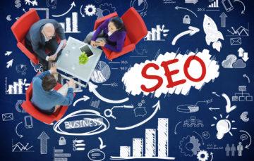 Le référencement payant, un search marketing qui rapporte