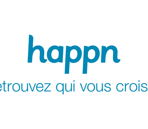 Happn, un outil géolocalisateur et facilitateur de rencontre