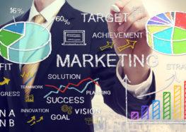 Comment bien s'entourer en créant votre entreprise ?