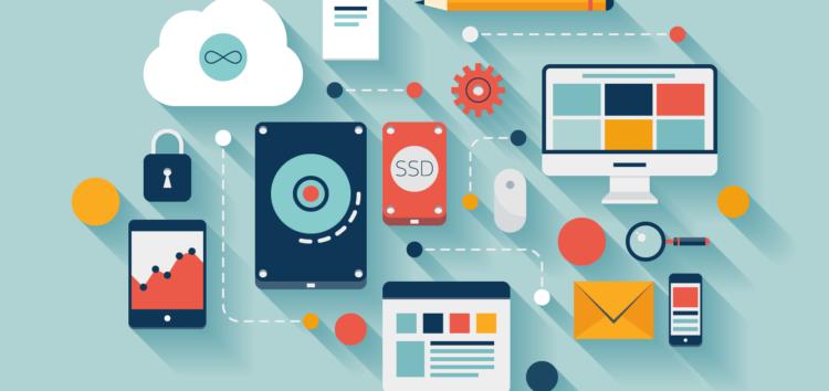 Le Content Marketing est indissociable de l'Inbound Marketing