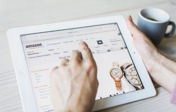 Comment percer dans l'e-commerce en Chine ?