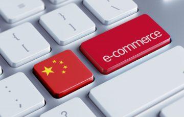Emmaüs envisage d'ouvrir un site e-commerce