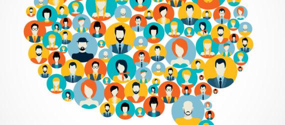 Le social selling change la démarche des commerciaux