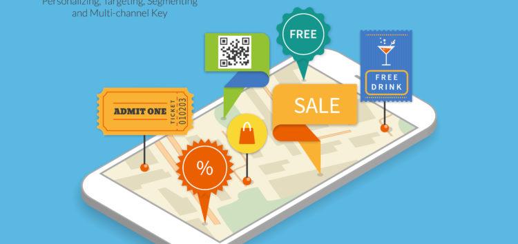 Les éléments gagnants et efficaces d'une campagne de marketing mobile