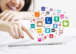 Mise en application de la loi Hamon pour une action e-commerce