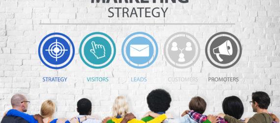 Les apports de l'étude et du sondage en matière d'inbound marketing