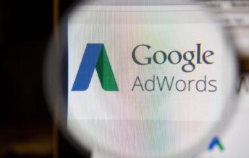 Un search marketing réussi avec l'appui de Google Adwords