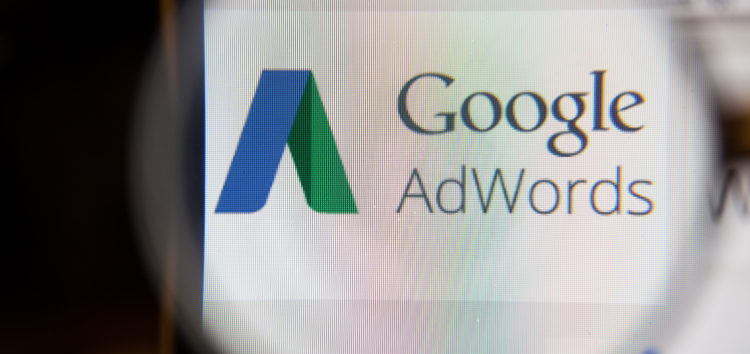 Un search marketing réussi avec l'appui de Google Adwords