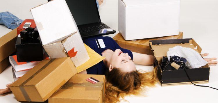 innovante la livraison domicile de produits alimentaires paris bemarketing. Black Bedroom Furniture Sets. Home Design Ideas