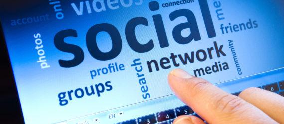 Une stratégie sociale innovante avec le social media strategist, expert en medias sociaux