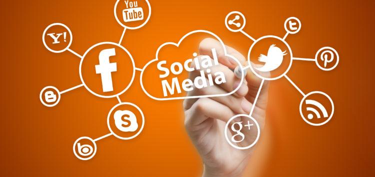 Implantation d'Orange Social Hub pour une meilleure communication