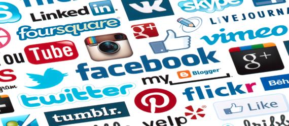 La conception d'une stratégie orientée médias sociaux