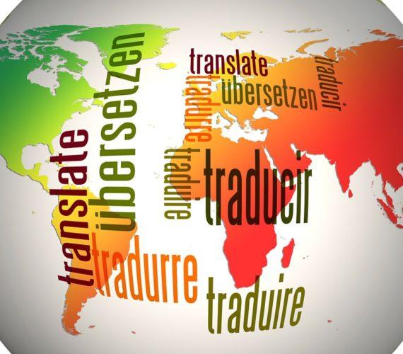 Savez-vous que traduire un site Internet est bénéfique pour son référencement ?