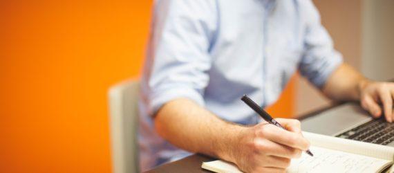 Pourquoi une stratégie de marketing digital peut stimuler la croissance des start-ups ?