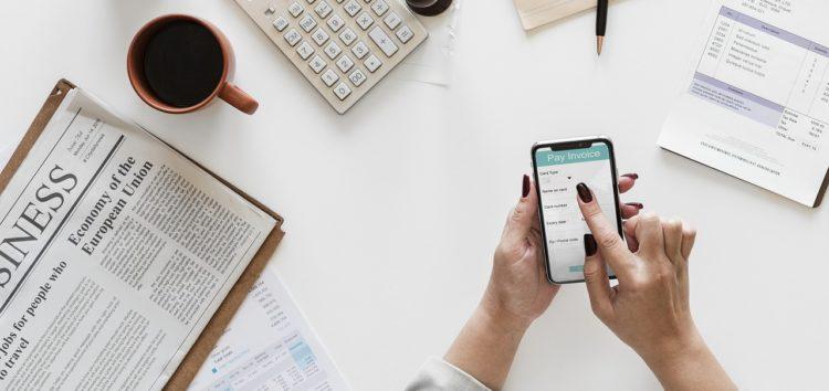 Les différentes étapes pour devenir un agent de marketing badass en 2019