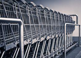 Comment développer un site e-commerce rentable ?