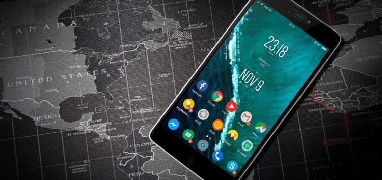 Comment le développement d'applications construit le marketing digital ?