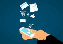 Comment utiliser l'e-commerce pour booster vos ventes ?