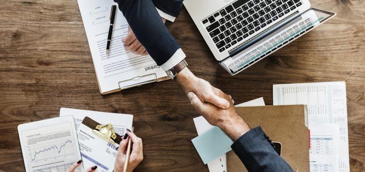 Les astuces d'engagement client pour chaque marque