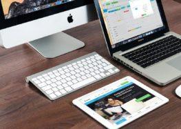 Les fonctionnalités que les sites e-commerce devrait avoir