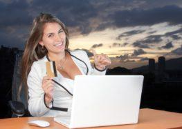 Externaliser votre marketing digital est-il une bonne idée ?